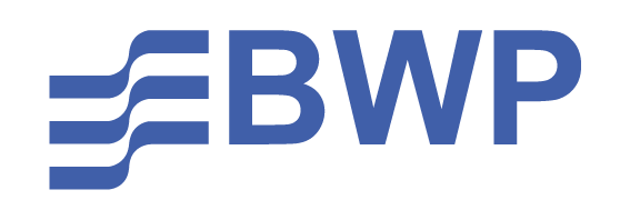 BWP-Skórkiewicz
